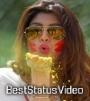 Holi Khortha Gori tohu Lagay Le Rang Full Screen Whatsapp Status Video Download