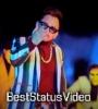 King   Picasso The Gorilla Bounce Whatsapp Status Video Download