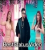 Sona Lagda Sukriti Prakriti & Sukh E Whatsapp Status Video Download