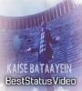 Tu Jaane Na Ajab Prem Ki Ghazab Kahani Dj Remix Love Status Video Download