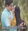 Kiss Day Short Whatsapp Status Video