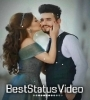 Happy Kiss Day Status Video Song