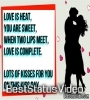 Best Kiss Day Love Video Download For Lovers