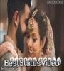 Falak Dekhun Zameen Dekhun Whatsapp Status Video Download