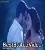 Aankhon Mein Meri Tera Hi Chehra Dhadakta Rahein Whatsapp Status Video Download