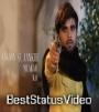Satane Lage Ho Ninja Punjabi WhatsApp Status Video Download