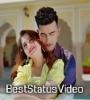 Saiyan Jass Manak New Song WhatsApp Status Video Download
