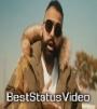 Hutt Hutt Bali Song WhatsApp Status Video Download
