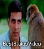Happy Slap Day Status Video Download Mirchi