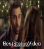 Slap Day Status Video Download Mirchi