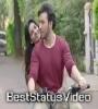 Raah Mein Unse Mulaqat Ho Gayi Female Version Whatsapp Status Video Download