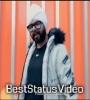 Carrom Ki Rani Ramji Gulati Whatsapp Status Video Download