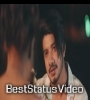 Dil Mera Tut Jayega Aamir Arab Ft. Muskan Sharma Whatsapp Status Video Download