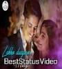 Sajde Kiye Hai Lakhon Lakho Duaye Mangi Whatsapp Status Video Download