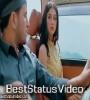 U Turn R Nait Punjabi Whatsapp Status Video Download