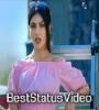 Lost Love Prem Dhillon Whatsapp Status Video Download
