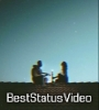 Dil Diyan Gallan Remix ood Night Whatsapp Status Video Download