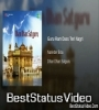 Guru Ram Dass Teri Nagri Whatsapp Status Video Download
