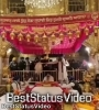 Dhan Guru Ramdas Ji Sachkhand Sri Harmandir Sahib Whatsapp Status Video Download
