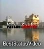 Dhan Dhan RamDas Guru Bhai Harjinder Singh Ji Srinagar Whatsapp Status Video Download
