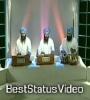 Bhai Harjinder Singh Ji Srinagar Wale Ab Guru Ramdas Ko Mili Dabai Dhan Dhan Ramdas Guru Whatsapp Status Video Download