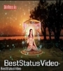 Bachan between Guru Ram Das Ji and Baba Sri Chand Ji Whatsapp Status Video Download