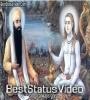 Bachan Between Guru Ram Das Ji Whatsapp Status Video Download