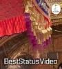 Best Guru Ramdas Jayanti Whatsapp Status Download
