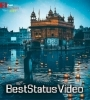 Top Ramdas Jayanti Whatsapp Video Status