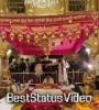 Download New Guru Ramdas Jayanti Whatsapp Videos