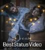 Sona Kitna Sona Hai New Version Dj Remix Song Whatsapp Status Video Download