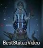 Khodiyar Maa Ni Aarti Whatsapp Status Video Download