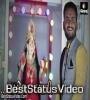 Khodal Dayali Govind Gadhvi Whatsapp Status Video Download