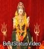 Jay Khodiyar Jayanti Lyrics Video Status Download