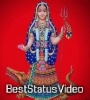 Khodiyar Maa Hemant Chauhan Whatsapp Status Video Download