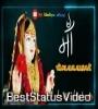 Coming Soon Khodal Maa Birthday Whatsapp Status Video Download