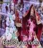Khodiyar Maa Ashok Thakor Whatsapp Status Video Download