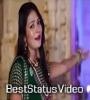Aai Khodal Maa Tamaro Khamkar Whatsapp Status Video Download