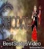 Maa Khodal Coming Soon Birthday Whatsapp Status Video Download