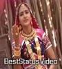 Karje Tu Khamma Khodal Ma Whatsapp Status Video Download