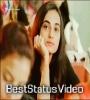 Flirting Day Status Video Download Mirchi