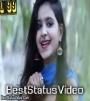 Flirting Day Whatsapp Status Free Mp4 Video Download