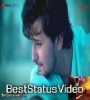 Flirting Heart Touching Line Whatsapp Status Video Download