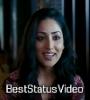 Most Flirting Whatsapp Status Video Download