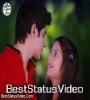 Boy Flirting With Cute Girl In School New WhatsApp Status Video