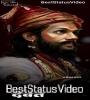 Chhatrapati Shivaji Maharaj Jayanti 2021 Status Video Download