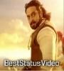 Best Status on Shivaji Maharaj Status Download