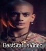 Aek Maratha Lakh Maratha Whatsapp Status Video Download