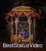 Shivjayanti Coming Soon Tanhaji Movie BGM Whatsapp Status Video Download