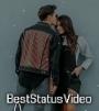 Kehte Hain Khuda Ne Dj Remix Whatsapp Status Video Download